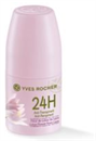 yves-rocher-24h-anti-transpirant-lotuszvirag-golyos-mde1s9-png