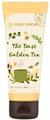 Yves Rocher Arany Tea Kézkrém