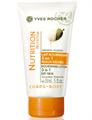 Yves Rocher Nutrition 3in1 Testápoló