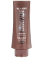 Accent Brown Balzsam