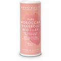 Agronauti Marokkói Vörös Agyag Mélytisztító Bőrre és Hajra
