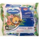 alouette-sensitiv-nedves-toalettpapirs-jpg