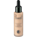 Alverde Make-Up Professional Serum Foundation