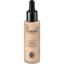 alverde-make-up-professional-serum-foundations-jpg