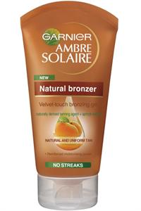 Garnier Ambre Solaire Önbarnító