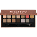 Anastasia Beverly Hills Sultry Eyeshadow Palette