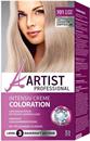 artist-professional-intensiv-creme-coloration-platinblond-101s9-png