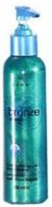 Avon Bronze Napozás Utáni Hűsítő, Nyugtató Hatású Gél