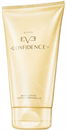 avon-eve-confidence-testapolos9-png