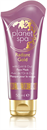 avon-planet-spa-radiant-gold-arcmaszk1s9-png