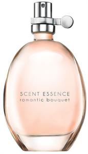 Avon Scent Essence Romantic Bouquet Kölni