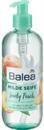 balea-lovely-peach-folyekony-szappans9-png