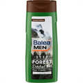 Balea Men Deep Forest 3in1 Tusfürdő