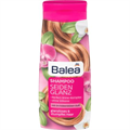 Balea Shampoo Seidenglanz