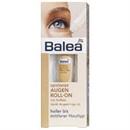 balea-szinezett-szemkornyekapolo-roll-on-jpg