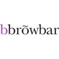 . bbrowbar
