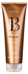 Creightons Beautiful Brunette Extra Moisturising Shampoo