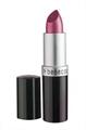 Benecos Natural Lipstick Ajakrúzs