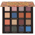 BH Cosmetics Beautiful In Barcelona Eyeshadow Palette