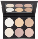 bh-cosmetics-spotlight-highlight-6-color-palettes9-png