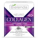 Bielenda Neuro Collagen 40+ Nappali/Éjszakai Arckrém