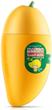 BioAqua Mango Hand Milk