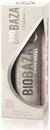 biobaza-exclusive-taplalo-krem-manuka-mezzels9-png