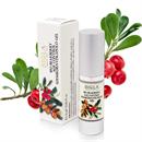biola-bio-bearberry-szemkornyekapolos9-png