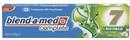 blend-a-med-complete-7-herbal-fogkrems9-png