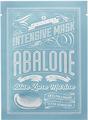 Blithe Blue Zone Marine Abalone Intensive Mask