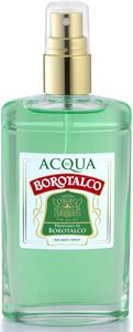 Borotalco Acqua Di Borotalco EDT