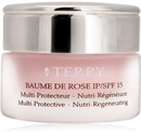 by-terry-baume-de-rose-jar-spf151s9-png