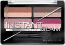 Catrice Instant Glam Eyeshadow Palette