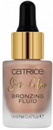 catrice-sun-glow-bronzing-fluids9-png
