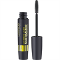 Catrice Ultimate Lash Multimizer Volume Mascara Black