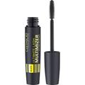 Catrice Ultimate Lash Multimizer Volume Mascara Black
