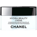 chanel-hydra-beauty-cream-hydration-protection-radiance1s-jpg