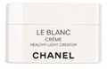 Chanel Le Blanc Créme Healthy Light Creator