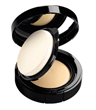 Chanel Teint Innocence Compact