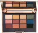 charlotte-tilbury-the-icon-palettes9-png