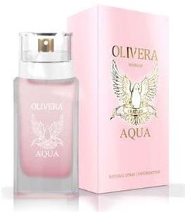 Chatler Olivera Aqua