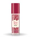 christina-aguilera-red-sin-parfum-spray-jpg
