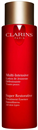 clarins-super-restorative-treatment-essences9-png