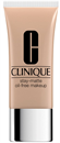 Clinique Stay-Matte Oil-Free Makeup Alapozó