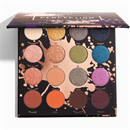 ColourPop Perception Pressed Powder Shadow Palette