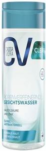 CV Cadea Vera Clear Arclemosó