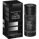 davidoff-the-game-intenses-jpg