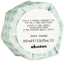davines-strong-molding-clays9-png