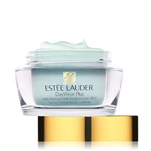 Estée Lauder DayWear Plus Multi Protection Anti-Oxidant Creme SPF 15