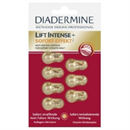 diadermine-lift-intense-ranctalanito-kapszula-jpg